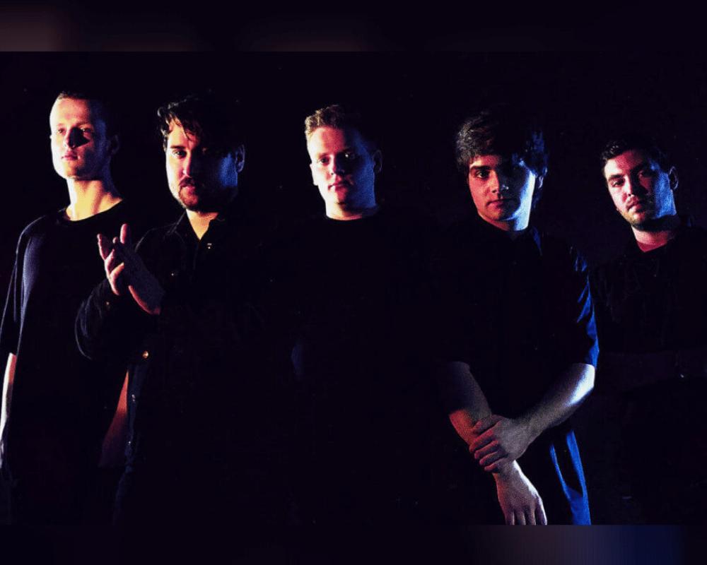 The Mystics