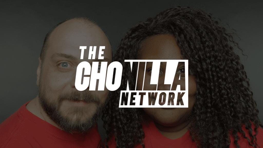 Chonilla Network
