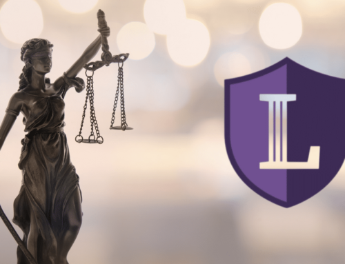 ARTISTS! Add a law power team for less than $40/month